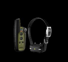 Garmin Tri-Tronics Sport PRO System