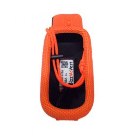 GizzMoVest GPS Cover