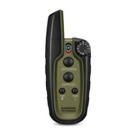 Garmin Tri-Tronics Sport PRO Transmitter Only