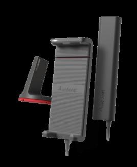 WeBoost ELECTRONICS Drive Sleek® 4G In-Vehicle Signal-Booster Kit