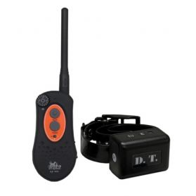 DT H2O 1810 PLUS Remote Trainer