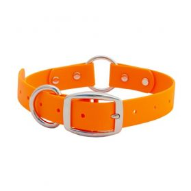 Orange - Pro O-Ring