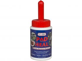 Pad Heal for Dogs