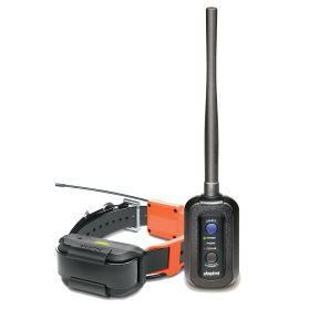 Dogtra Pathfinder TRX GPS System