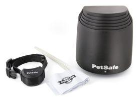 Petsafe Stay+Play Wireless Fence System