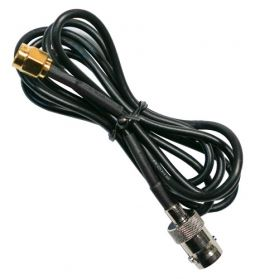 Replacement Cable for Compact Portable Long-Range Antenna