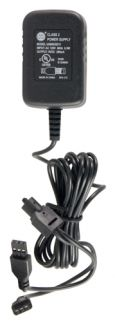 Replacement Wall Charger For SportDOG Brand® Systems