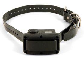SportDOG Brand® Rechargeable Bark Control Collar NoBark