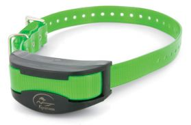 SportDOG Brand® Collar / Receiver for SD-1225X, SD-1825X, SD-2525