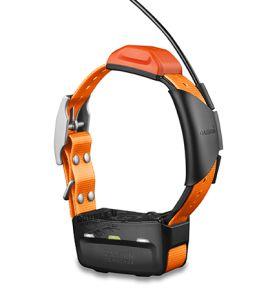 Garmin T5 Full Size Tracking Collar