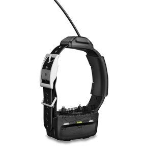 Garmin Full Size TT15 Track and Train Collar