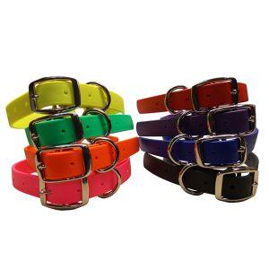 Center O-Ring Beta Collar