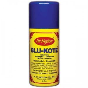 Dr. Nalor Blue Kote For Dogs(Aerosol)