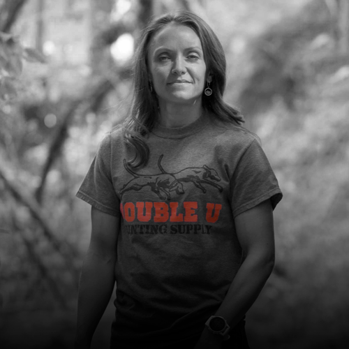 Laura Woodberry; Owner