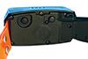 Garmin T5 Power Button