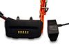 Garmin TT15 Charging Port